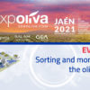 Multiscan attends EXPOLIVA 2021 with EVOOlution